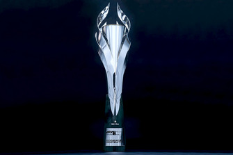 Trofeo GP de México 2018 constructores