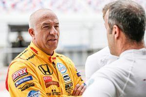 Tom Coronel, Boutsen Ginion Racing