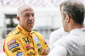 Tom Coronel, Boutsen Ginion Racing