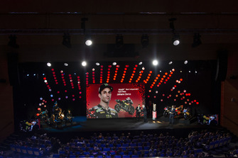 MotoGP-Satelliten-Gesamtsieger 2018: Johann Zarco