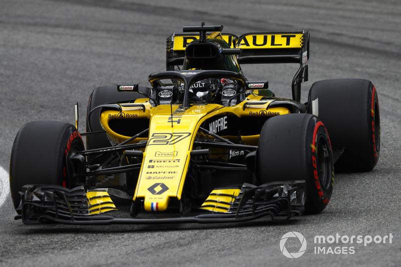 "<img src=""https://cdn-1.motorsport.com/static/custom/car-thumbs/F1_2018/CARS/renault.png"" alt="""" width=""250"" /> Renault"