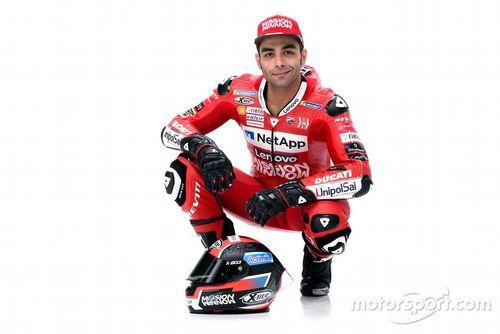 Danilo Carlo Petrucci