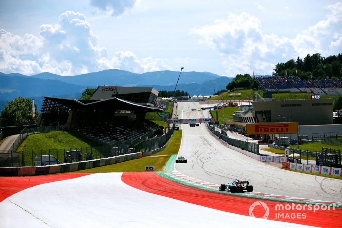 Lance Stroll, Aston Martin AMR21, Fernando Alonso, Alpine A521