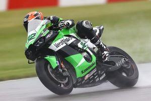 Isaac Vinales, Orelac Racing Verdnatura
