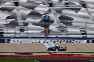 Hailie Deegan, Team DGR, Ford F-150 Monster Energy
