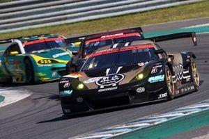 #2 muta Racing Lotus MC