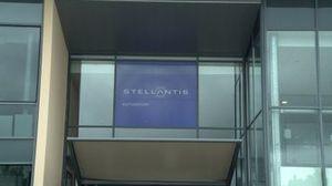 Visita a la sede de Peugeot Sport