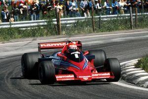 GPR APR 21 NTWAC Brabham 2