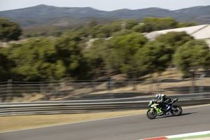 Raffaele De Rosa, Orelac Racing VerdNatura, Portuguese WorldSSP 2021