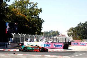 Lucas di Grassi, Abt Sportsline Audi R8 LMS GT3