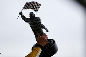 #4: Corvette Racing C8.R, GTLM: Tommy Milner, Nick Tandy