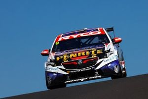 David Reynolds, Will Brown, Erebus Motorsport Holden