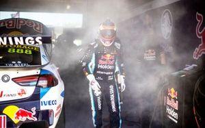 Craig Lowndes, Triple Eight Race Engineering