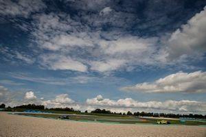 Philipp Eng, BMW Team RBM, BMW M4 DTM, Timo Glock, BMW Team RMG, BMW M4 DTM