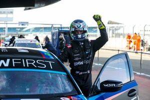 Colin Turkington, Team BMW BMW 330i M Sport