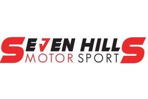 Seven Hills Motorsport