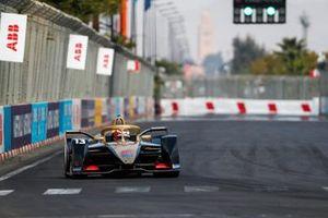 Filipe Albuquerque, Rookie Test Driver for DS Techeetah, DS E-Tense FE20