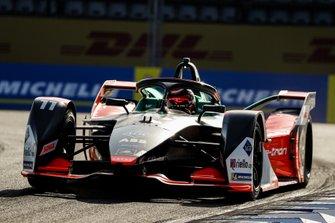 Mattia Drudi, Audi Sport ABT Schaeffler, Audi e-tron FE06