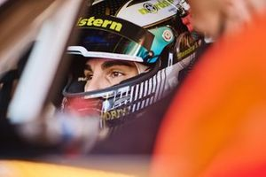 Stefano Monaco, Dinamic Motorsport - Centro Porsche Modena