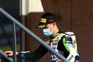 Tom Booth-Amos, RT Motorsports by SKM - Kawasaki