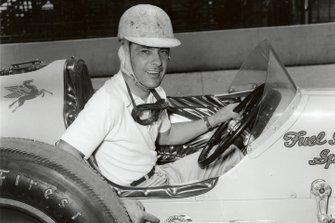 Bill Vukovich