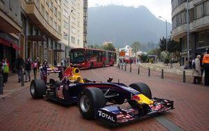 Red Bull RB1