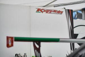 Team Krypton Motorsport