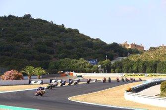 Alvaro Bautista, Aruba.it Racing-Ducati