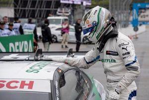 Marco Wittmann, BMW Team RMG