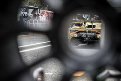 #7 V8 Racing Renault RS01