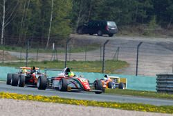 Mick Schumacher, Prema Powerteam