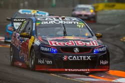 Shane van Gisbergen, Alexandre Prémat, Triple Eight Race Engineering Holden