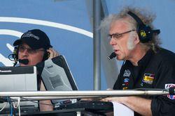Larry Holt, Multimatic Motorsports