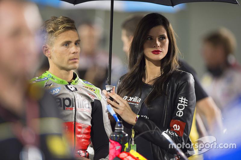 "<img src=""http://cdn-1.motorsport.com/static/custom/car-thumbs/MOTOGP_2016/numbers/19.png""> Álvaro Bautista (Pull&Bear Aspar Team)"