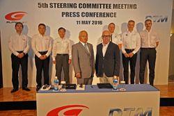 5. Yönetim kurulu toplantısı