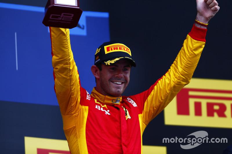 "19. <img src=""http://cdn-5.motorsport.com/static/img/cfp/0/0/0/0/75/s3/france-2.jpg""> Норман Нато, 24 года"