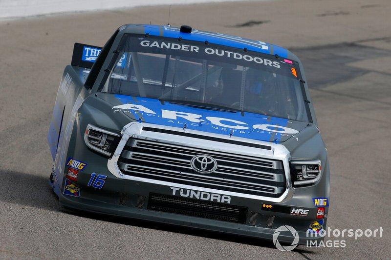 Tundra Racing Series >> Tundra Racing Series Top New Car Release Date