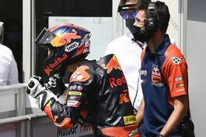 Pole, Deniz Oncu, Red Bull KTM Tech 3