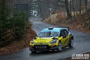 Martin Vlcek, Hyundai i20 R5, RSMP
