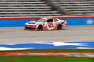Kaz Grala, Richard Childress Racing, Chevrolet Camaro HotScream