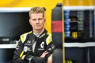 Temporada 2019 Nico-hulkenberg-renault-f1-tea-1