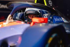 Сэм Бёрд, Virgin Racing, Audi e-tron FE05