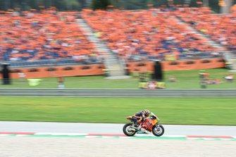 Jorge Martin, KTM Ajo,