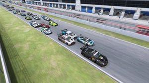 ADACeSports2021-Round1-R2-02