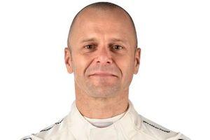 #79 WeatherTech Racing Porsche 911 RSR - 19, GTLM: Gianmaria Bruni