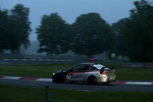 #890 Schubert Motorsport BMW M2 CS Racing: Torsten Schubert, Michael von Zabiensky, Marcel Lenerz, Christopher Dreyspring
