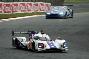 #10 Dragonspeed BR Engineering BR1: Ben Hanley, James Allen