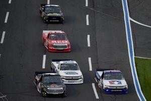 Chase Elliott, GMS Racing Chevrolet iRacing