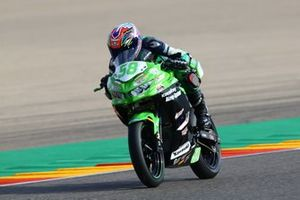 Ingilo Iglesias Bravo, Scuderia Maranga Racing