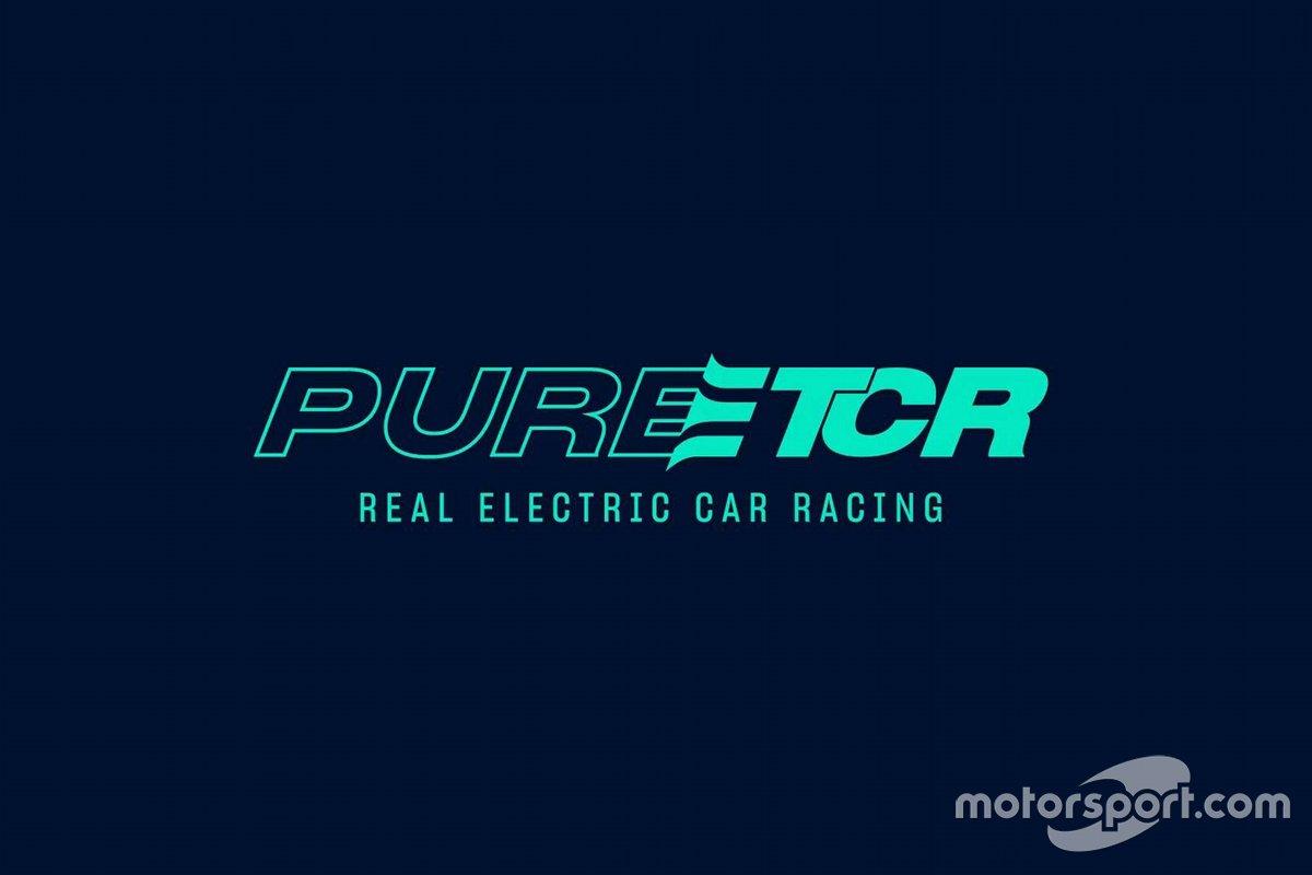 Pure ETCR
